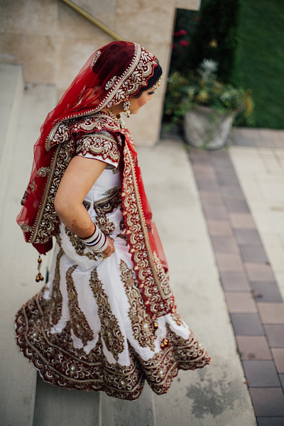 Le Cape Weddings - Niral and Richa - Indian Wedding_- 2-9.jpg
