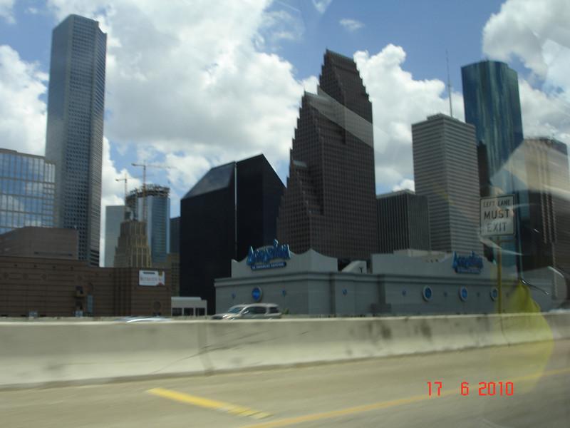 2010-06-11 Даллас 197.JPG
