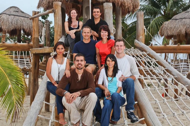 Staff Pics 2012-5.jpg