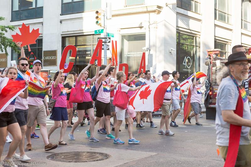 2017 NYC Pride Parade-169.jpg