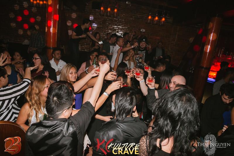 Kulture Crave 12.4.14-47.jpg