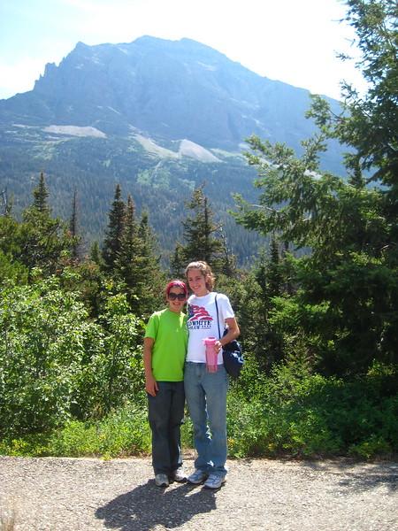 2008-07-24-YOCAMA-Montana_2737.jpg