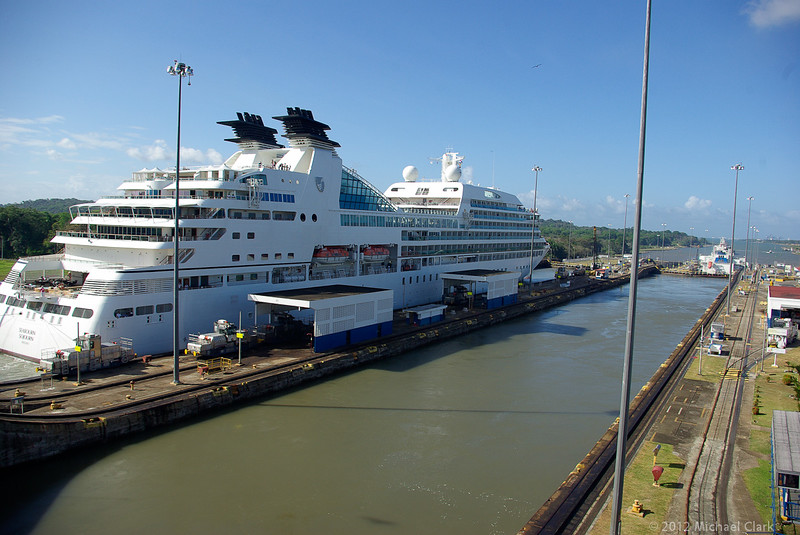 Panama 2012-118.jpg