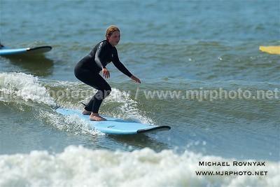 MONTAUK SURF, PS06 ??? 08.31.19