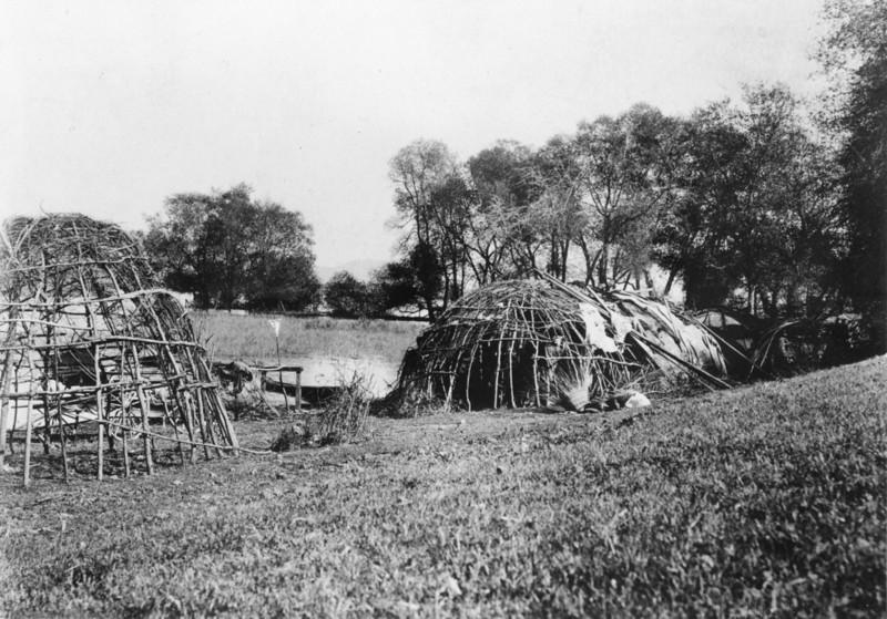 Indian Huts.jpg