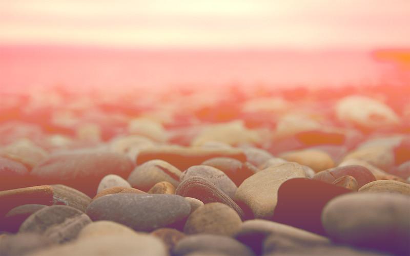stones_1920x1200_12.jpg