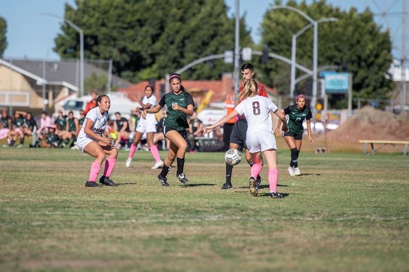 Womens-Soccer-2018-10-19-8567.jpg