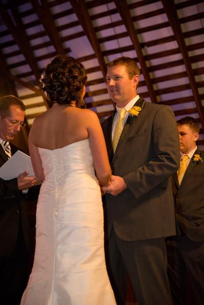 Stacy_Chris_Wedding-220.jpg