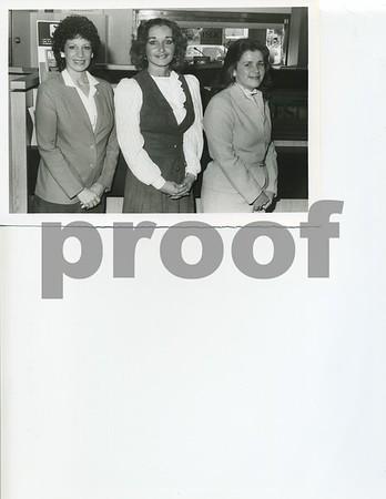 1983 Unicoi County Apple Festival