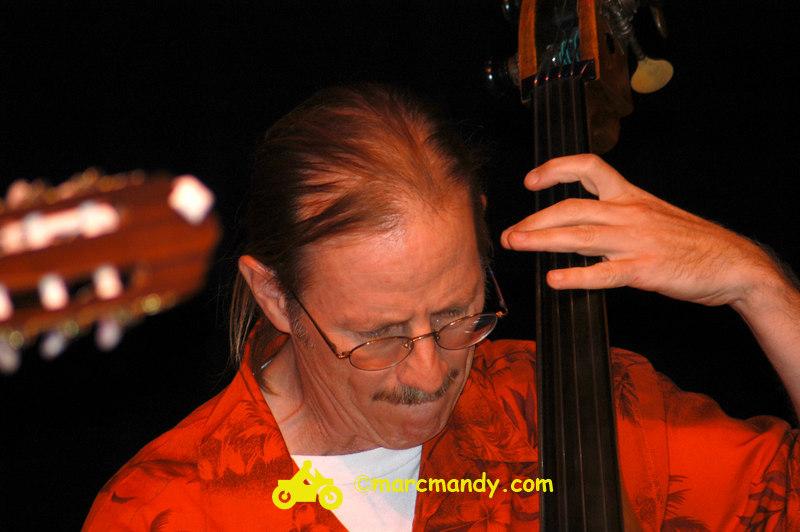Phila Folk Fest- Fri 8-26 669 David Grisman.JPG
