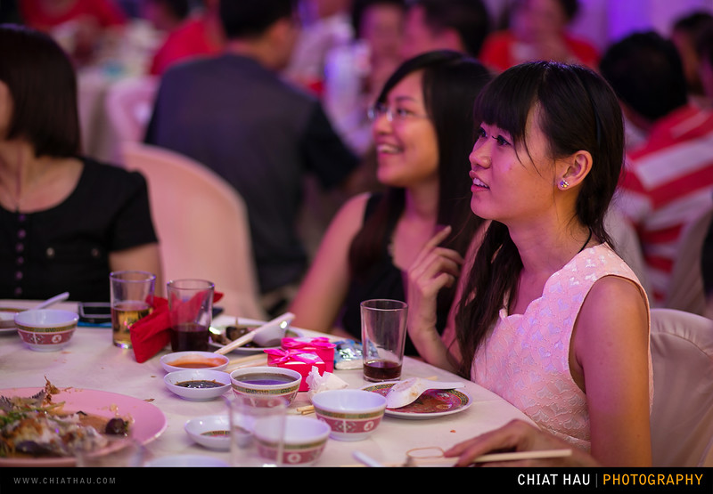 Vincy & Allen_Bagan Serai Actual Day_Reception Session-193.jpg