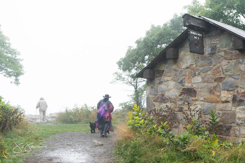 at hike-00559.jpg