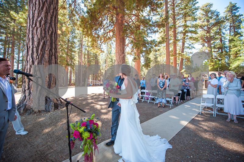 3-Wedding Ceremony-59.jpg