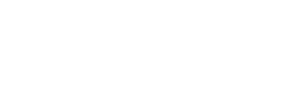ZillowSelectPhotographer_White_Horizontal@2x.png