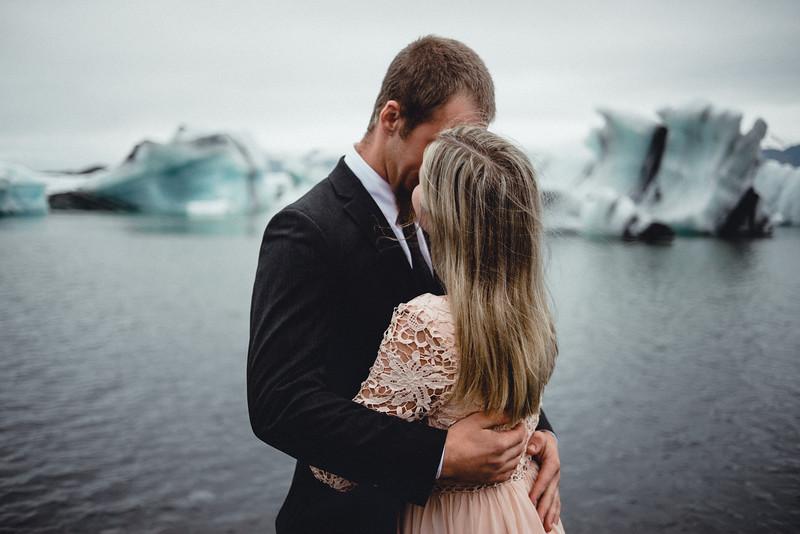 Iceland NYC Chicago International Travel Wedding Elopement Photographer - Kim Kevin112.jpg