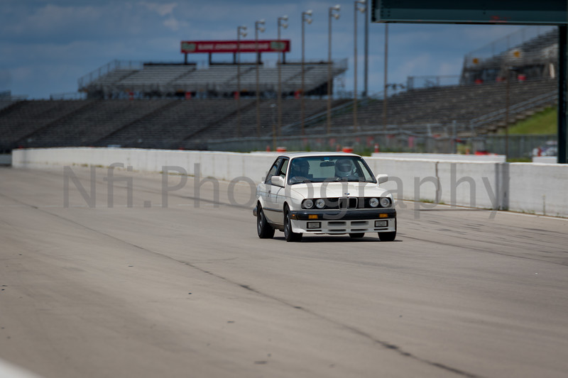 Flat Out Group 4-129.jpg