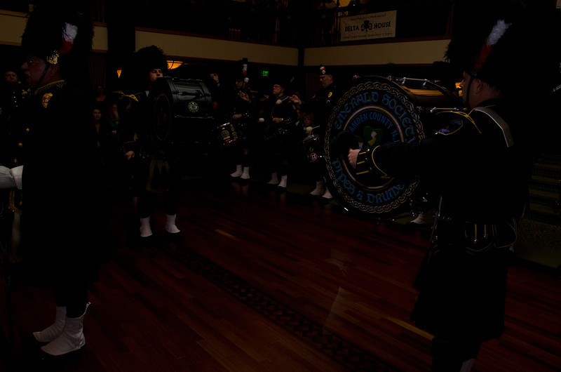 2012 Camden County Emerald Society500.jpg