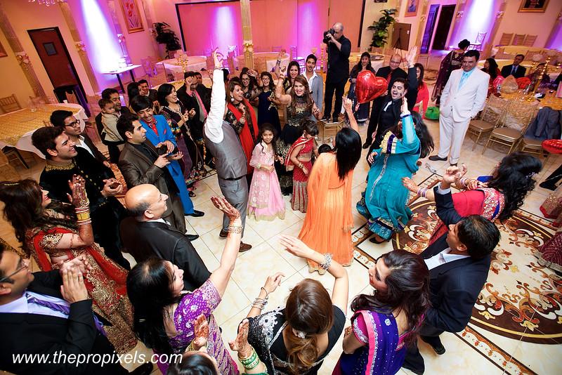 Sumera-Wedding-2015-12-01789.JPG