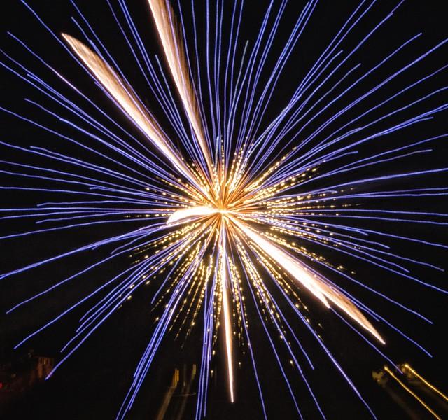 0048 - Fireworks-27-2-Edit