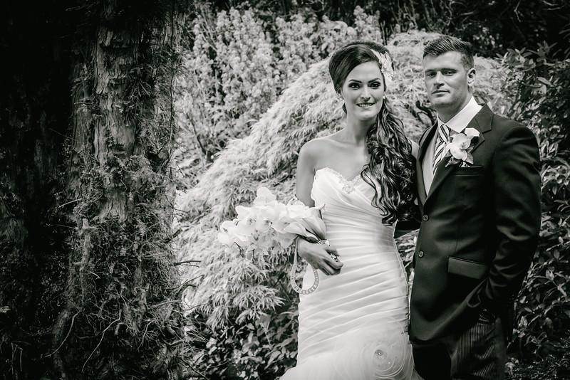Blyth Wedding-198.jpg