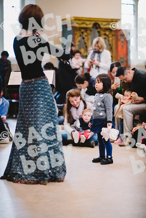 © Bach to Baby 2018_Alejandro Tamagno_RegentsPark_2018-04-28 004.jpg