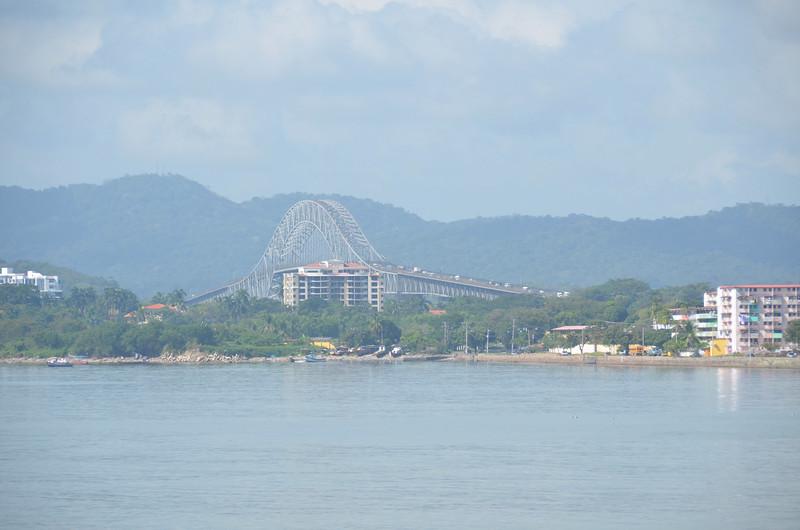 Panama City 14.jpg