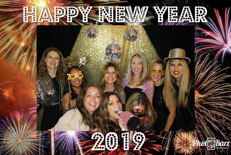 New Years 2019 Photobooth Pics (38).jpg