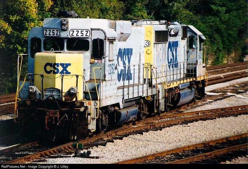 CSX6443-2252_2004.2.jpeg