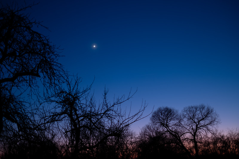 Venus 6.1.2020 (b) by Panagiotis Xipteras.jpg