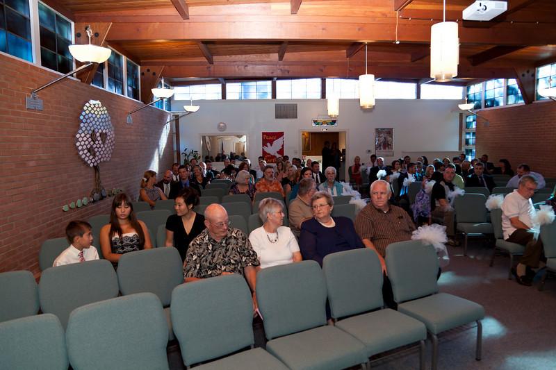 Shirley Wedding 20100821-12-34 _MG_9688.jpg