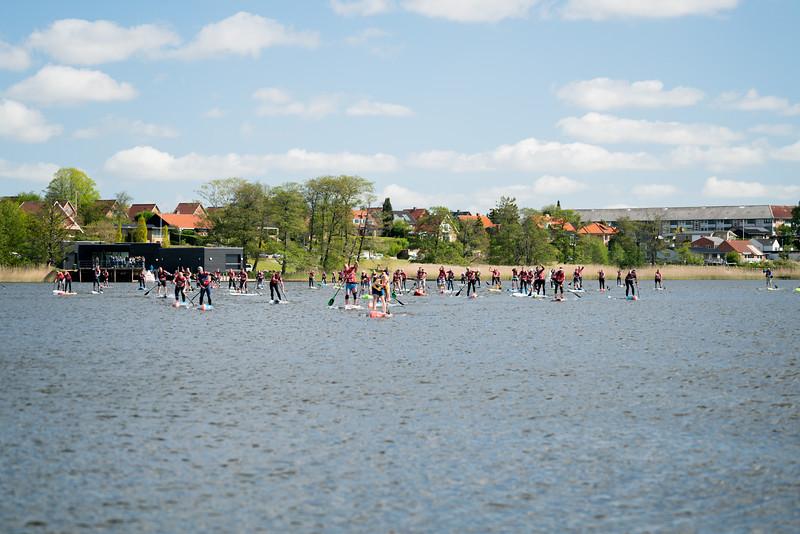 Silkeborg_52.jpg