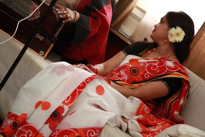 IMG_0023_20120414_Pohela Boishakh.jpg