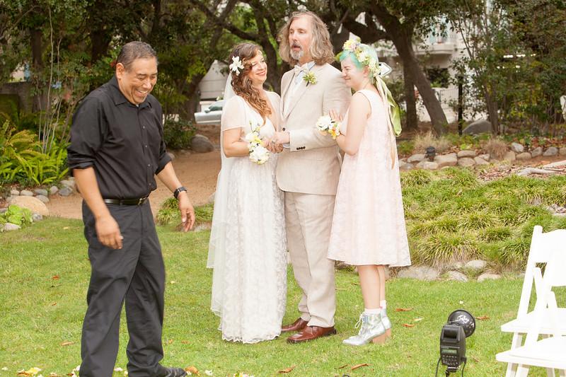 Anya & Bills Wedding August 03, 2014 0248.JPG