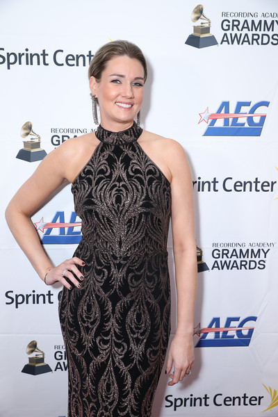 1.26.20 AEG-GrammyAwards-3227.jpg