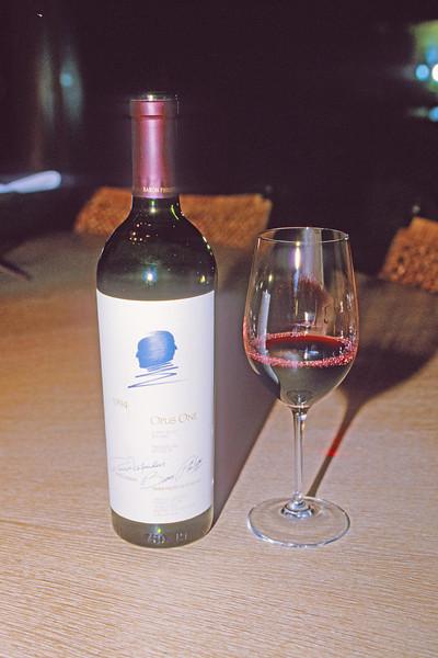 Opus One 17.jpg