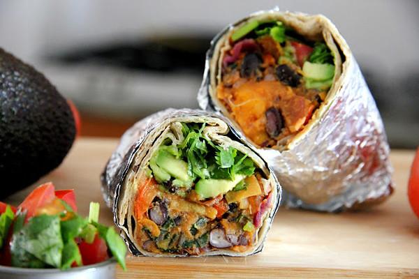 6dee3a5a_Burrito3.jpeg
