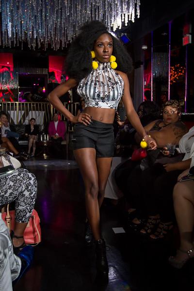 Edge Fashion Event-1202.jpg