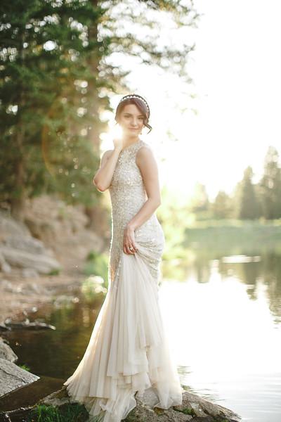 Bridals-311.jpg