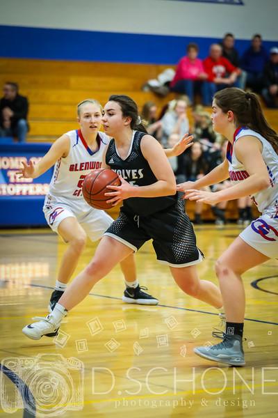 GC Girl's Basketball vs. Elmwood Plum City-42.JPG
