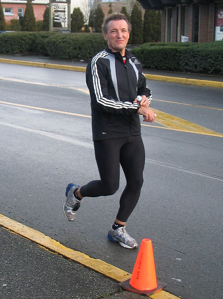 2005 Boxing Day 10-Mile Handicap - img0145.jpg