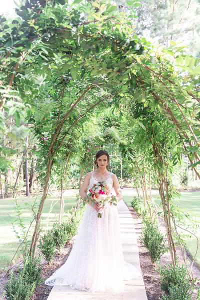 Daria_Ratliff_Photography_Styled_shoot_Perfect_Wedding_Guide_high_Res-156.jpg