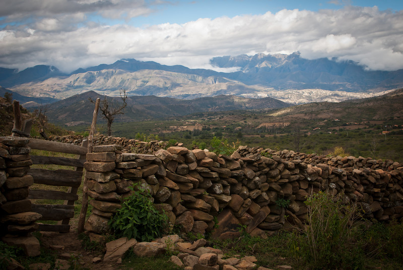 Tarija 201205 Valle de Los Condores (372).jpg