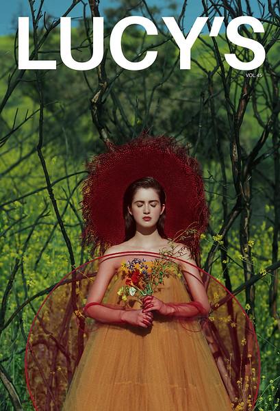 Lucys-Laura-cover-1_1091.jpg