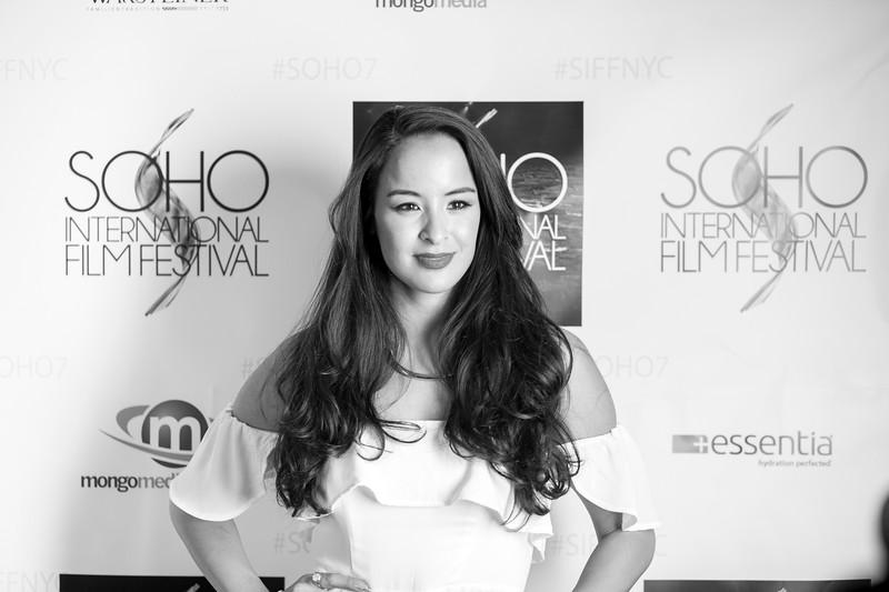 IMG_7992 SoHo Int'l Film Festival B&W.jpg