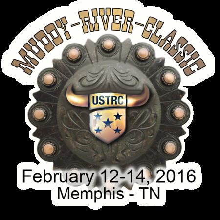 Muddy River Classic USTRC 2016