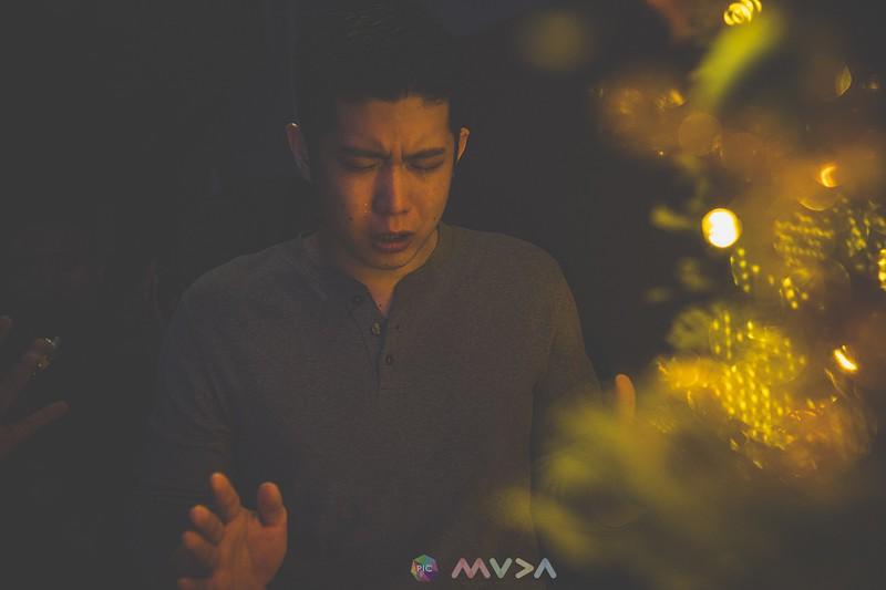 PIC x MUDA Christmas Celebration 20180217.jpg
