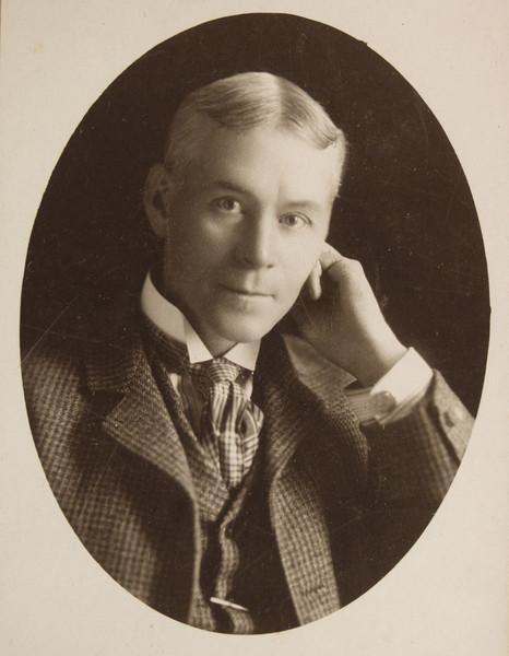 Julian Sale 1847 - 1944