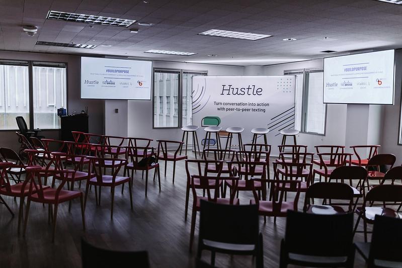2018-08-16_ROEDER_Hustle-BuildingCompaniesWithPurpose_CARD2_0003.jpg