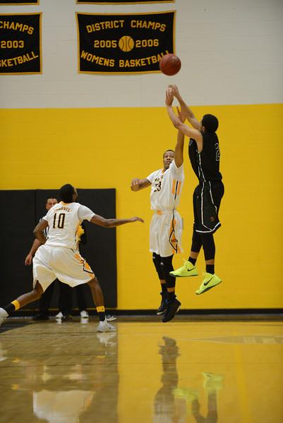 20131208_MCC Basketball_0955.JPG