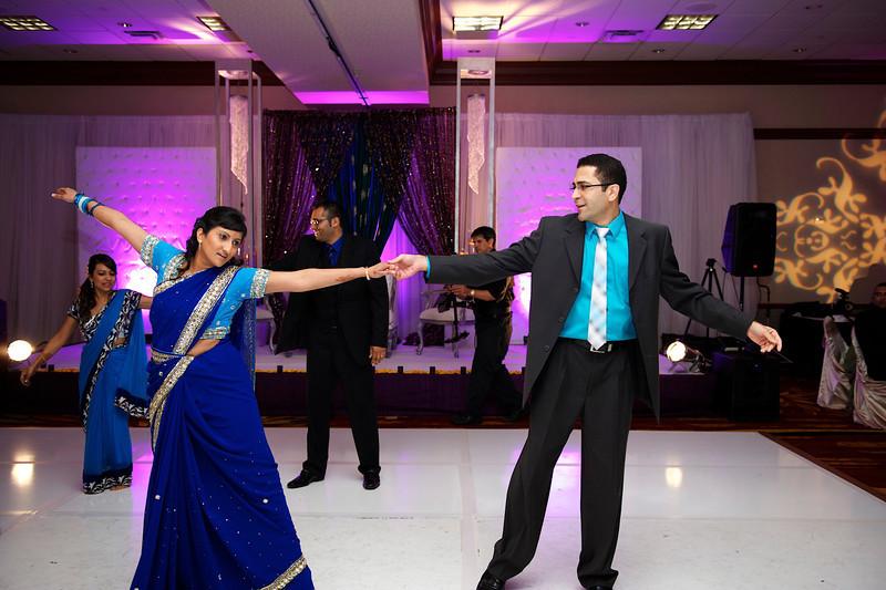 Rahim-Walima-2012-06-01954.jpg